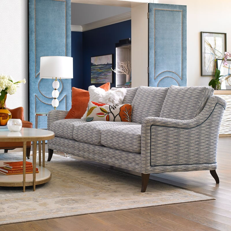 Anne Roland Furniture, Salisbury, NC