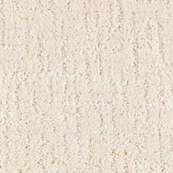 Shop for carpet in Dallas GA GA from Heath Flooring Concepts