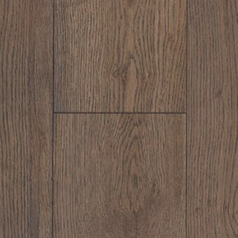 Shop for hardwood flooring in Catersville GA from Heath Flooring Concepts