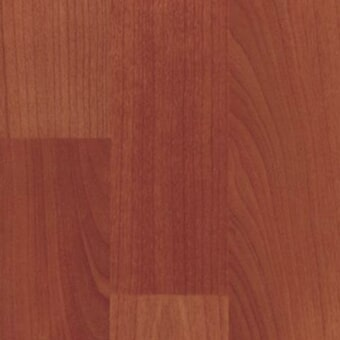 Shop for laminate flooring in Rome  GA from Heath Flooring Concepts