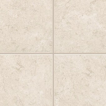 Shop for tile flooring in Acworth GA from Heath Flooring Concepts