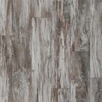 Shop for waterproof flooring in Powder Springs GA from Heath Flooring Concepts