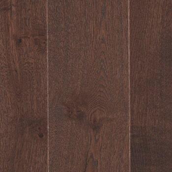 Shop for hardwood flooring in York SC from Outlook Flooring