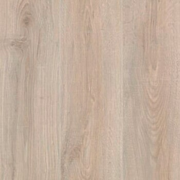 Shop for laminate flooring in Fort Mill SC from Outlook Flooring