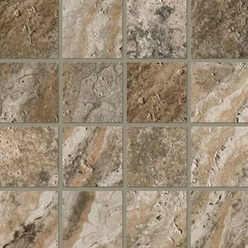 Shop for tile flooring in Clover SC from Outlook Flooring