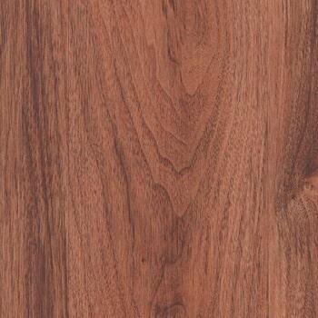 Shop for luxury vinyl flooring in Monroe NC from Outlook Flooring