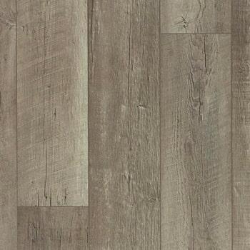 Shop for waterproof flooring in Charlotte NC from Outlook Flooring