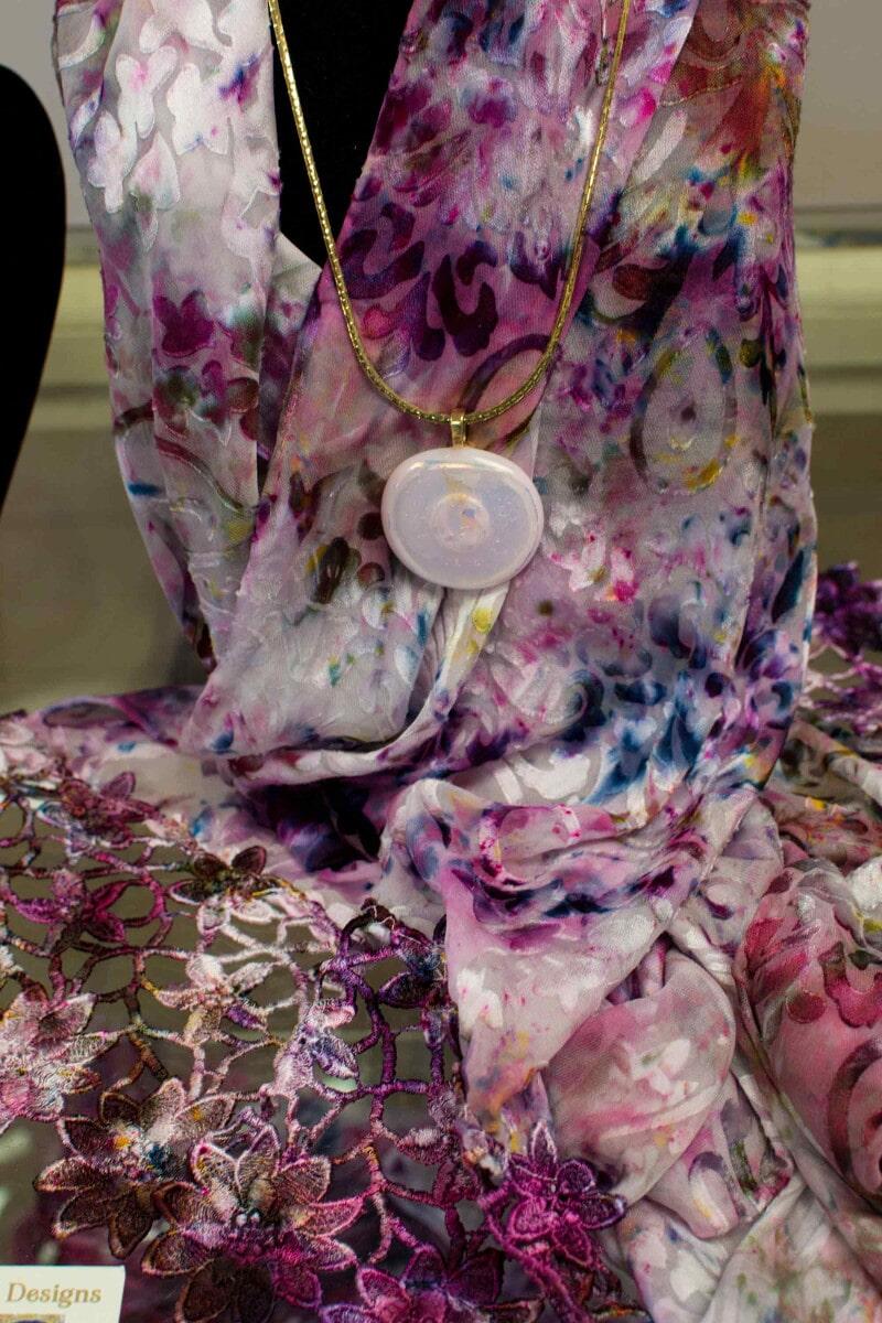 Krelly Designs Jewelry