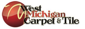 West Michigan Carpet & Tile in Mattawan, MI
