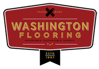 Washington Flooring in Washington, NJ