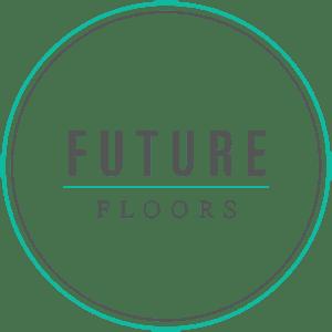 Future Floors