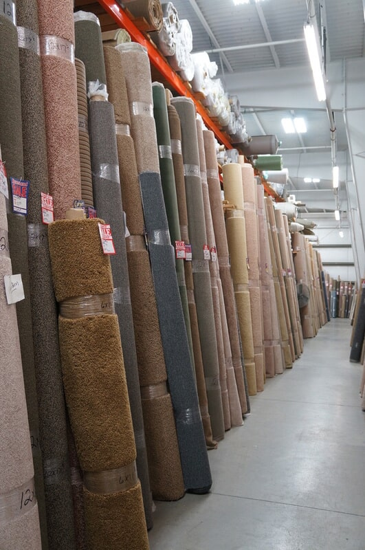 Carpet samples in Grafton NH from Carpet Mill Flooring USA