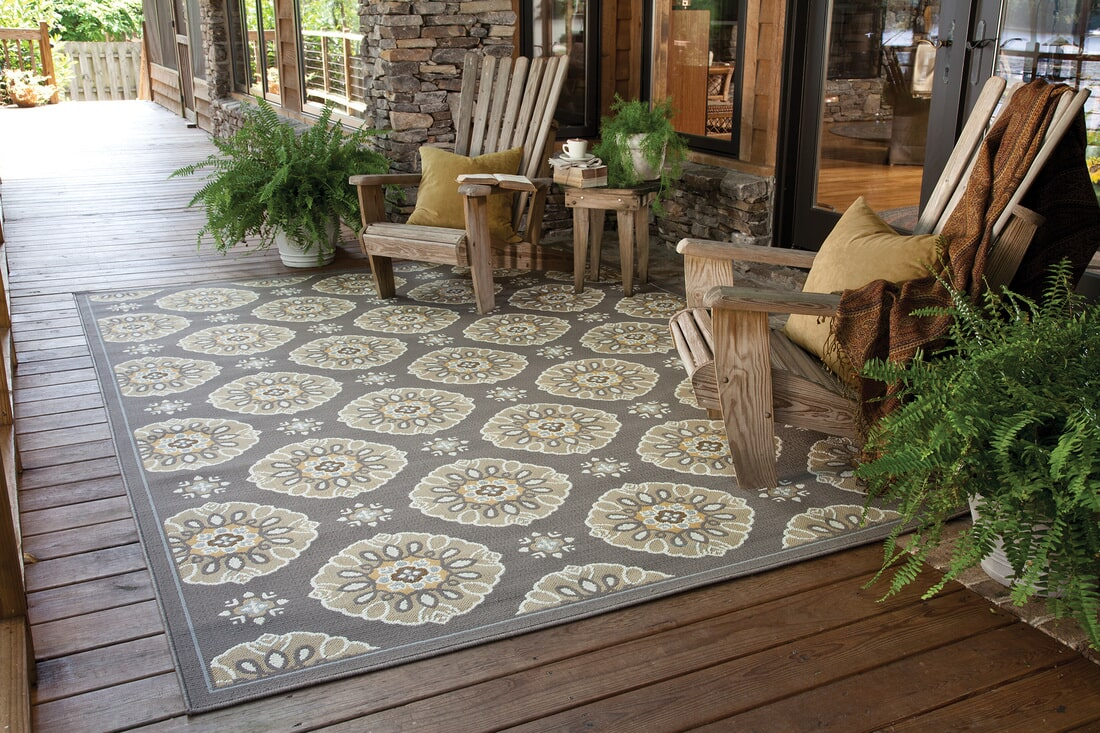 Oriental carpets in Lebanon NH from Carpet Mill Flooring USA