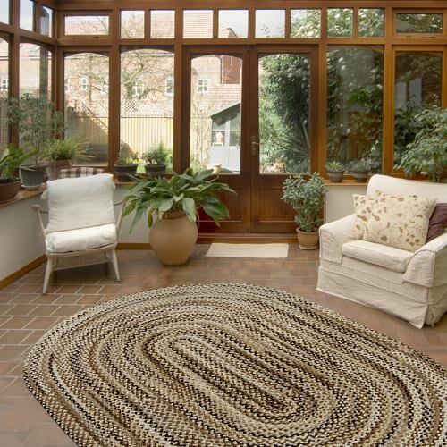 Luxury rugs in Lebanon NH from Carpet Mill Flooring USA