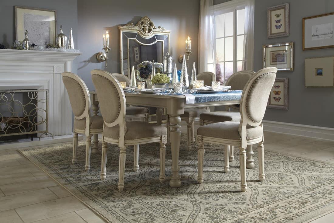 Luxury carpet in Lebanon NH from Carpet Mill Flooring USA