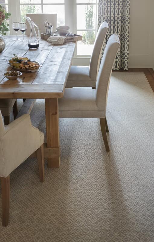 Luxury carpet in New London NH from Carpet Mill Flooring USA
