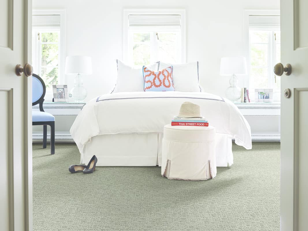 Modern carpet in Grafton NH from Carpet Mill Flooring USA