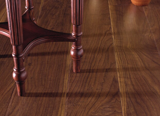 Laminate floors in Lebanon NH from Carpet Mill Flooring USA