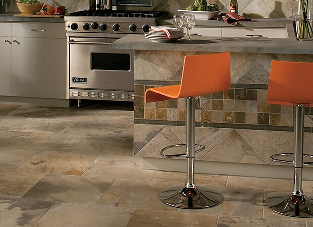 Luxury tile in Lebanon NH from Carpet Mill Flooring USA