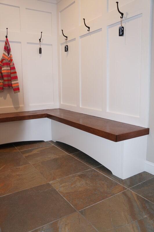 Tile floors in Hanover  NH from Carpet Mill Flooring USA