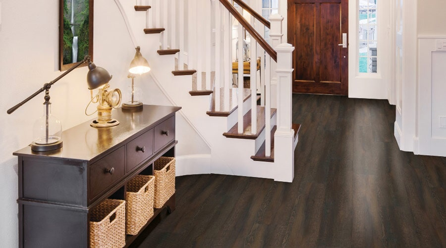 DURABLE LUXRY VINYL IN GRAFTON NH from Carpet Mill Flooring USA