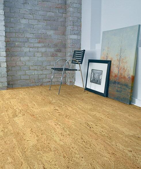 Vinyl sheet flooring in Jacksonville and Surf City NC from Watkins Floor Covering