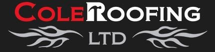 Cole Roofing Ltd