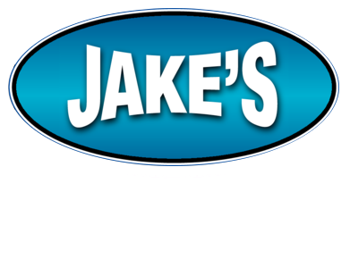 Jake's Metal Roofing