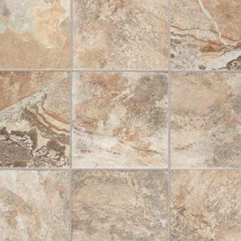 Shop for tile flooring in Roseville CA from 916 Floors