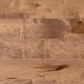 Shop for hardwood flooring in Lancaster, PA from Wall to Wall Floor Covering