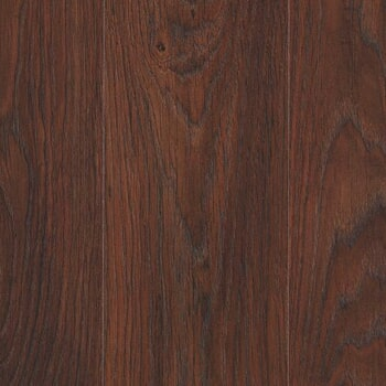 Shop for laminate flooring in York, PA from Wall to Wall Floor Covering