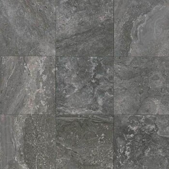 Shop for tile flooring in Chester, PA from Wall to Wall Floor Covering