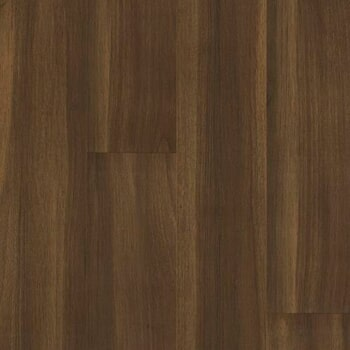 Shop for luxury vinyl flooring in Berks, PA from Wall to Wall Floor Covering