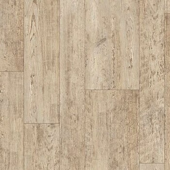 Shop for vinyl flooring in Harrisburg, PA from Wall to Wall Floor Covering