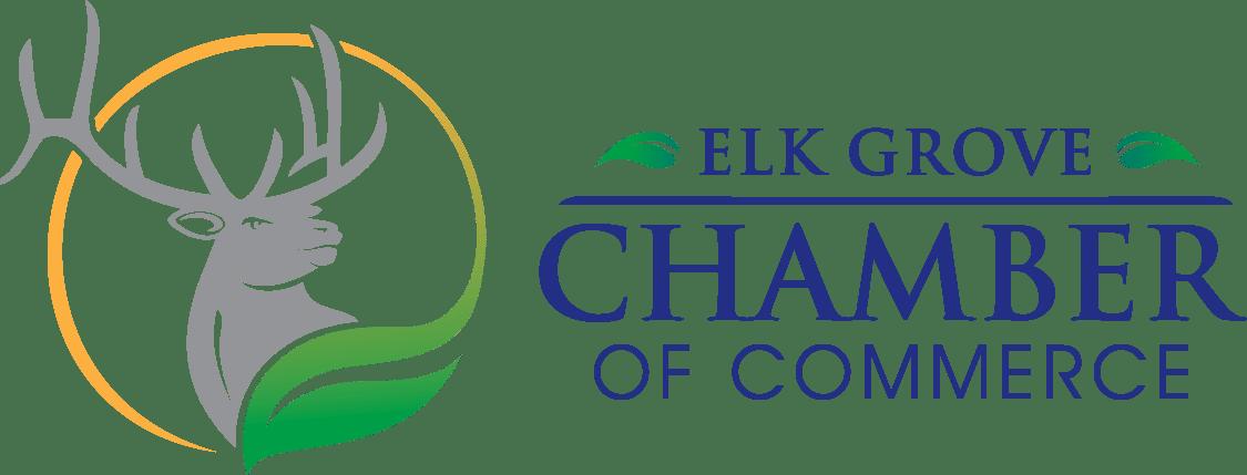 Elk Grove Chamber of commerce in Sacramento CA from Marsh's Carpet