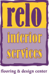Relo Interior Services in Tampa, FL