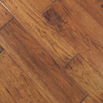 Shop for hardwood flooring in Sacramento CA from 916 Floors