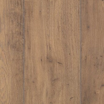 Shop for laminate flooring in Rancho Cordova CA from 916 Floors