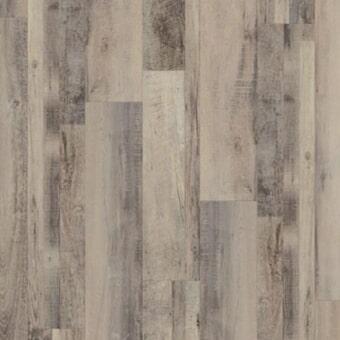 Shop for luxury vinyl flooring in Sacramento CA from 916 Floors