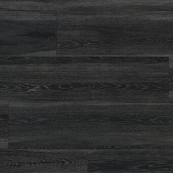 Shop for waterproof flooring in Rancho Cordova CA from 916 Floors