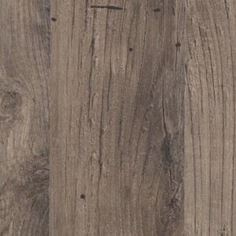 Shop for laminate flooring in Dallas, TX from Big Deal Flooring
