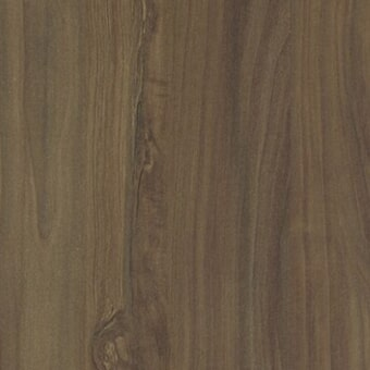 Shop for luxury vinyl flooring in Frisco, TX from Big Deal Flooring