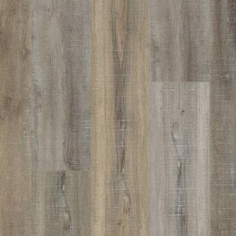Shop for waterproof flooring in Allen, TX from Big Deal Flooring