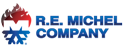 R.E. Michel Company HVAC distributors in Sarasota  FL from Premium Air Solutions