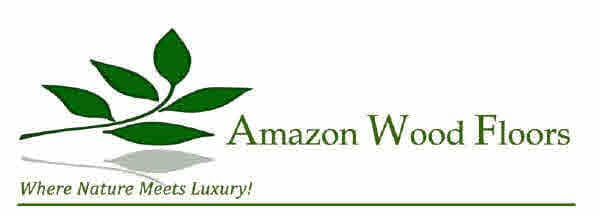 Amazon Wood Floors