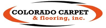 Colorado Carpet & Flooring