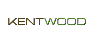 Kentwood flooring in Parker, CO from Colorado Carpet & Flooring, Inc.