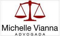 Michelle Vianna Advogada