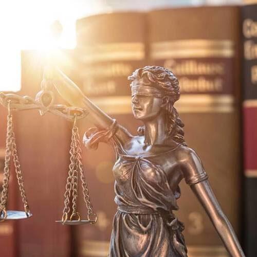 Advocacia em causa imobiliária