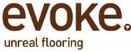 Evoke Unreal Flooring in Denver, CO from Colorado Carpet & Flooring, Inc.